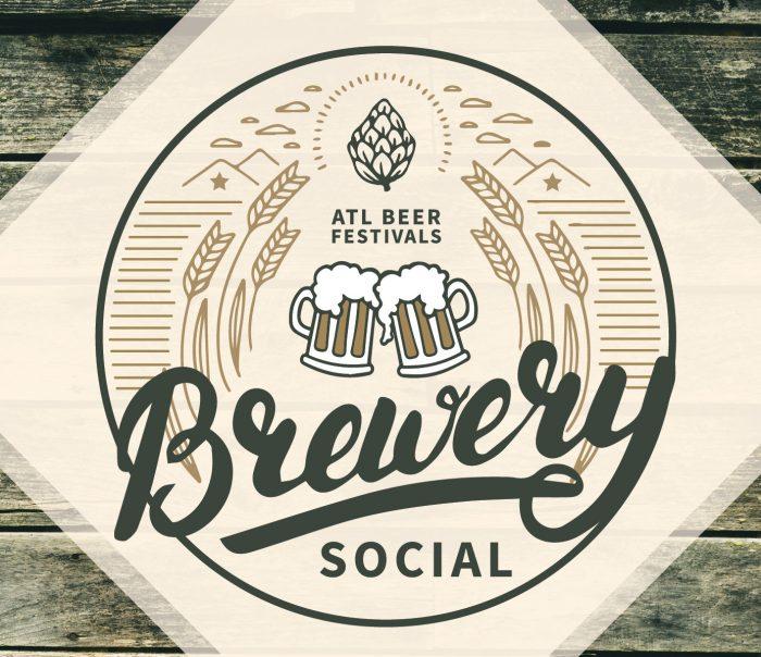 Brewery Social logo